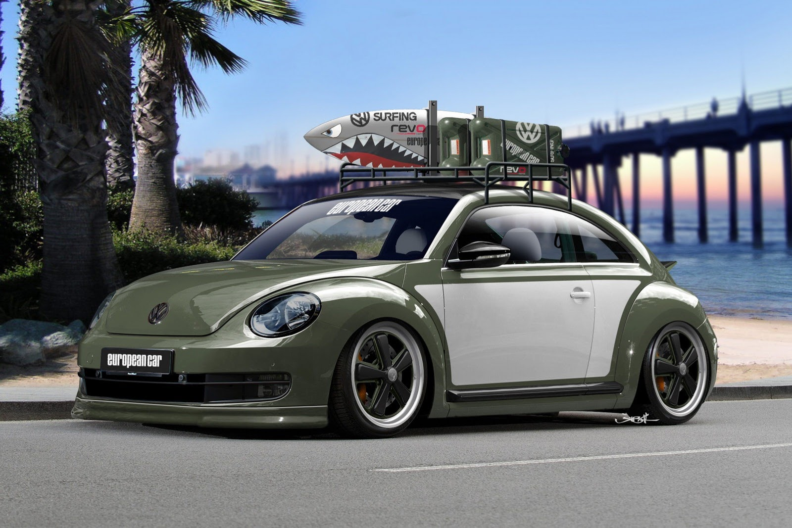 2013 beetle car colors 2017 2018 best cars reviews. Black Bedroom Furniture Sets. Home Design Ideas