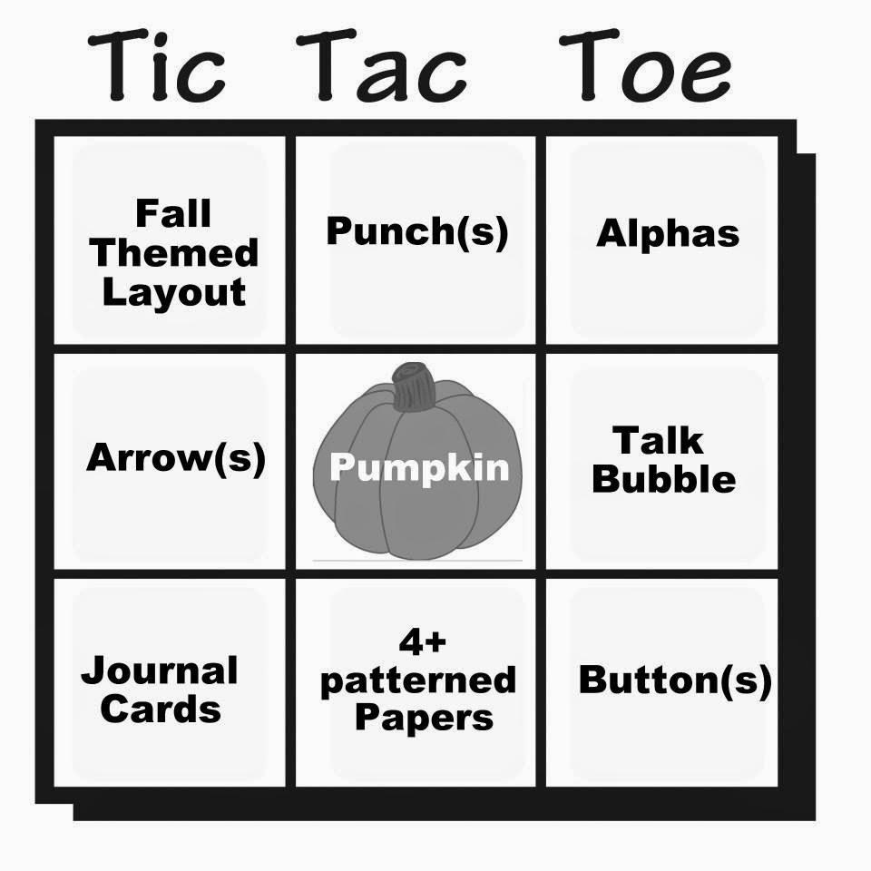 pick 4 tic tac toe formula