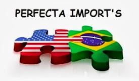 Perfecta Imports
