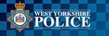 http://www.westyorkshire.police.uk/news/drug-dealer-hit-£80000-poca-bill