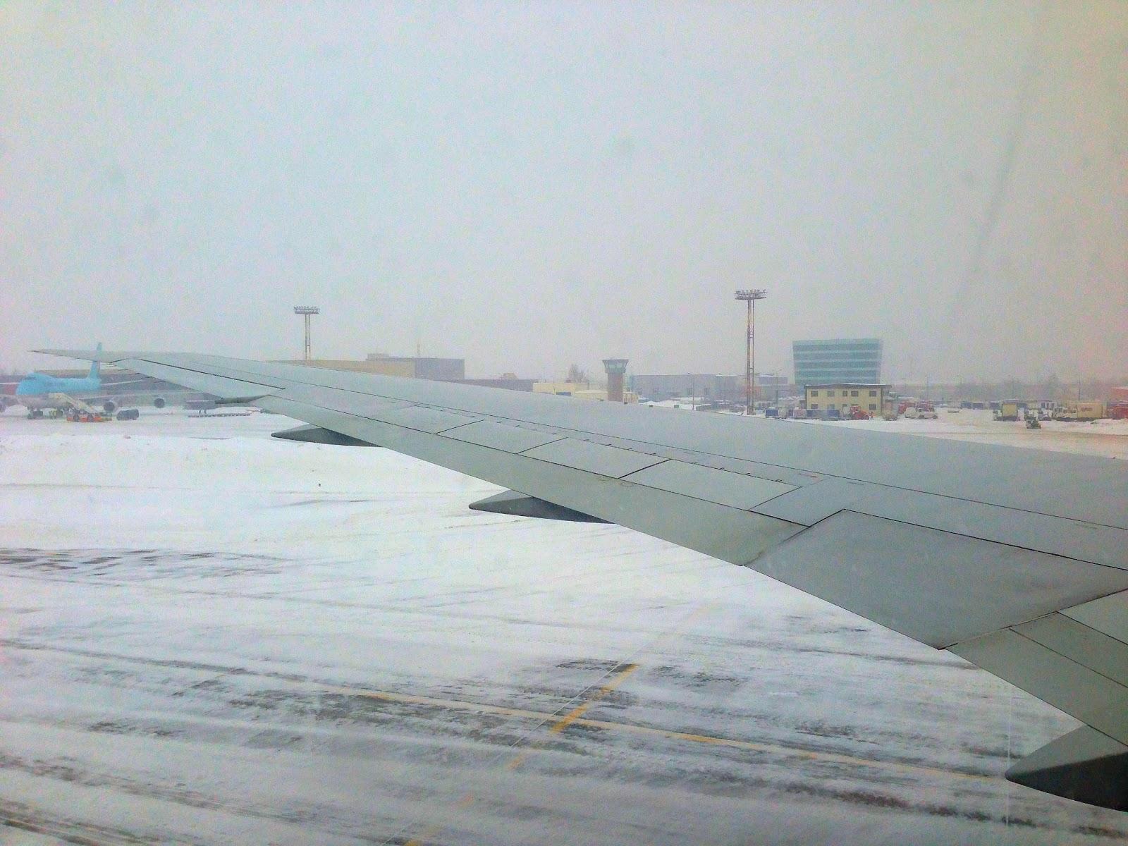 flughafen sheremetyevo moskau ankunft