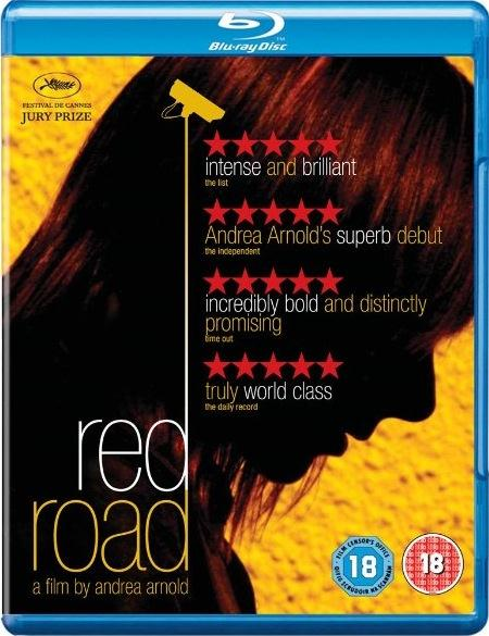 Red+Road+%282006%29+BRRip+700MB