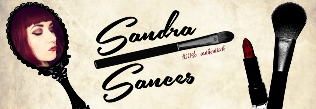 Sandra Sances