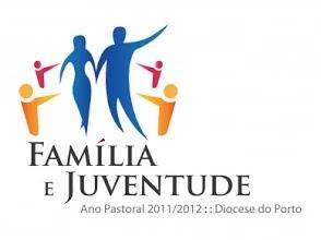 Álbum de Actividades 2011/2012