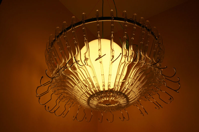 15 Creative Chandeliers And Modern Chandelier Designs