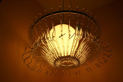 Creative Chandeliers and Cool Chandelier Designs (20) 4