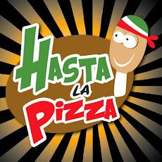 Collaborazione HastalaPizza