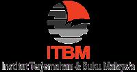 Jawatan Kerja Kosong Institut Terjemahan & Buku Malaysia (ITBM)