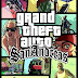 Free Download Grand Theft Auto San Andreas PC [Size 1 Mb]