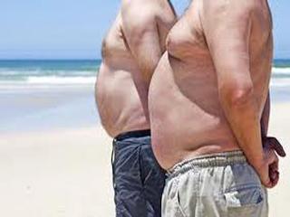 Pria Obesitas Rentan Terserang Kanker Prostat BLOG PAGE ONE GOOGLE | PRIA OBESITAS RENTAN TERSERANG KANKER PROSTAT