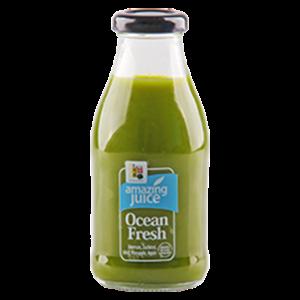 Produsen Terbaik Salad Sayur & Jus Sayuran Hidroponik di Indonesia