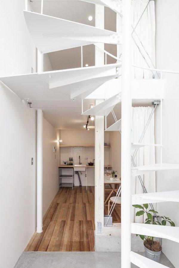 tips-deco-decoracion-escaleras-interiores