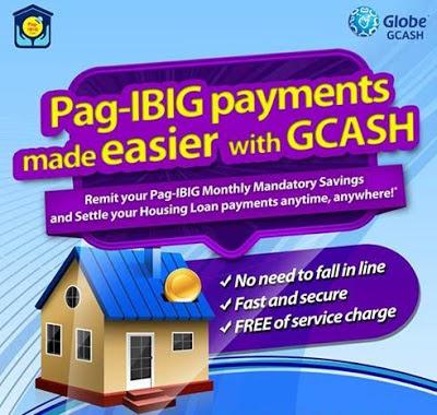 pag-ibig-payments-with-gcash