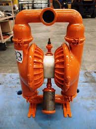 Ajit vadakayil wilden pumps air operated diaphragm pumps on this piece is meant to highlight the safety and chemical resistance aspects in any case every crew member must be familiar in rigging up a wilden pump as ccuart Images