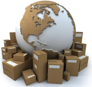 Cara Menemukan Perusahaan Cargo Terbaik