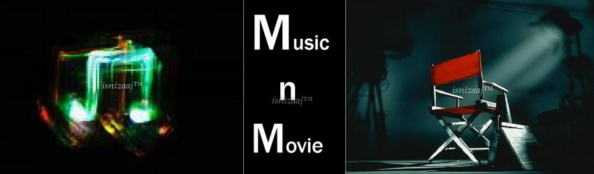 ForDaLuvOfMusicnMovie
