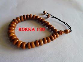 KOKKA 130