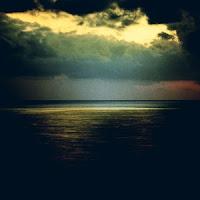 ligne, horizon, Jacques Mataly, french