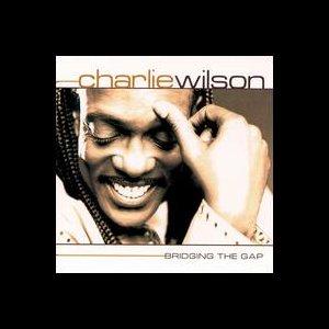 Charlie Wilson - Bridging The Gap (2000)