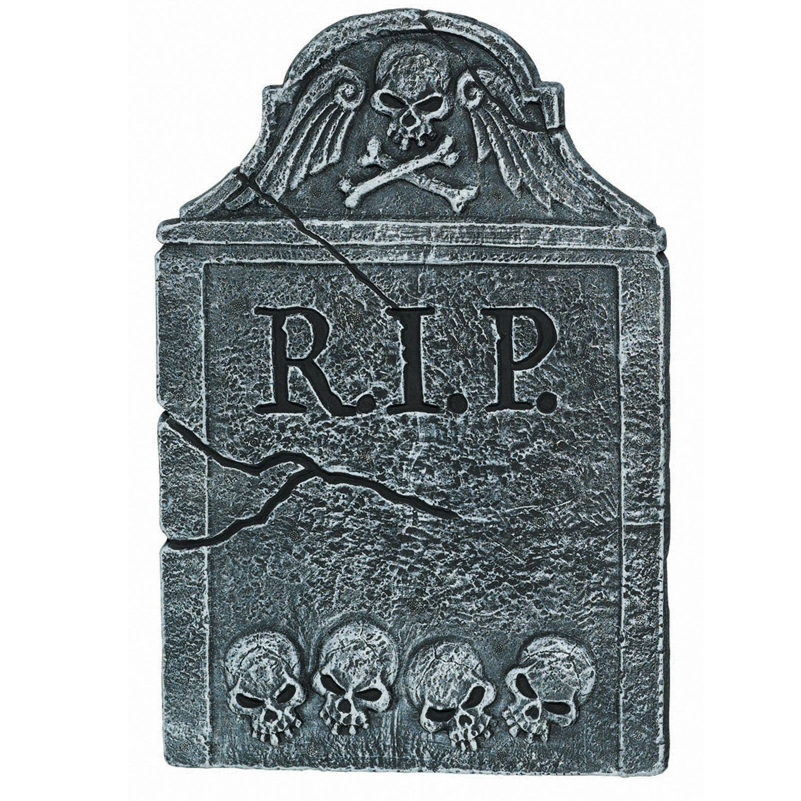La jianshe de un usuario de t4r1ng4 Rip-tombstone%255B2%255D