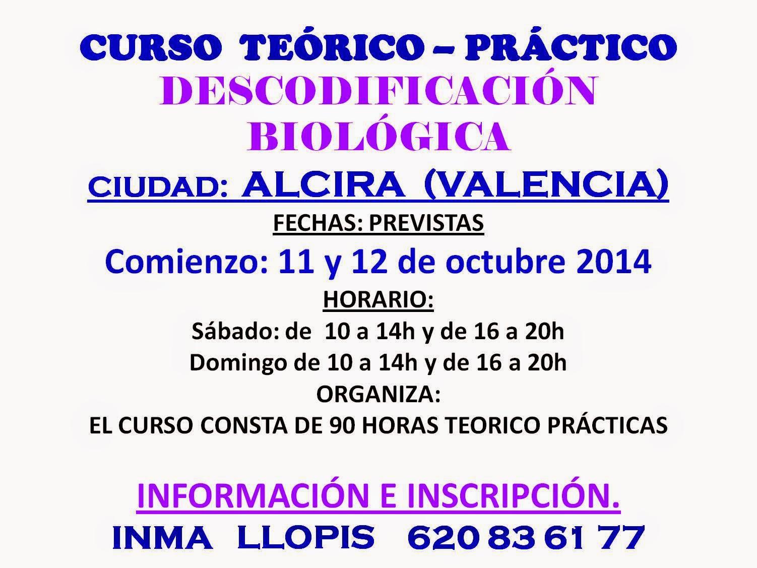 SEMINARIOS 2014 - 2015