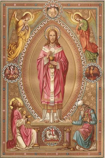 http://3.bp.blogspot.com/-s1Tg8Iuf2u8/T_InfZttEVI/AAAAAAAACoE/RqFjFlOd4fk/s1600/jesus_christ_eternal_high_priest1000.jpg