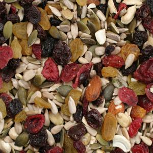... 2592 cranberry pumpkin seed trail pumpkin seed trail mix beard a sweet