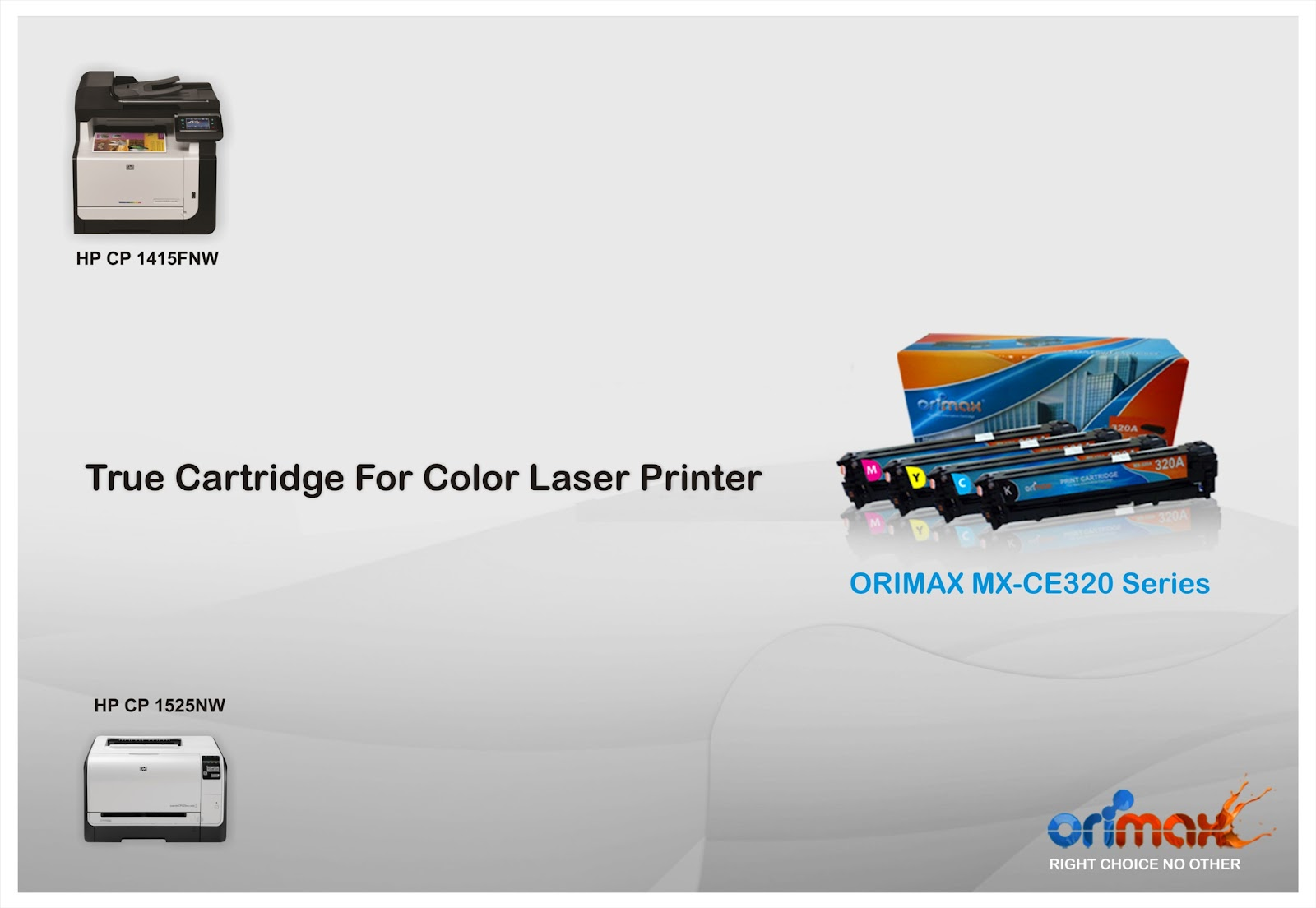 toner ce230 colour