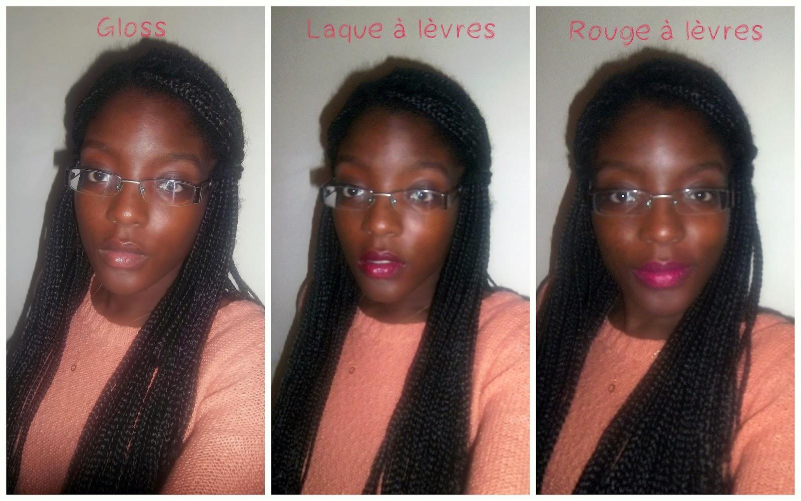 swatch_lèvres