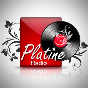 موقع بلاتين راديو