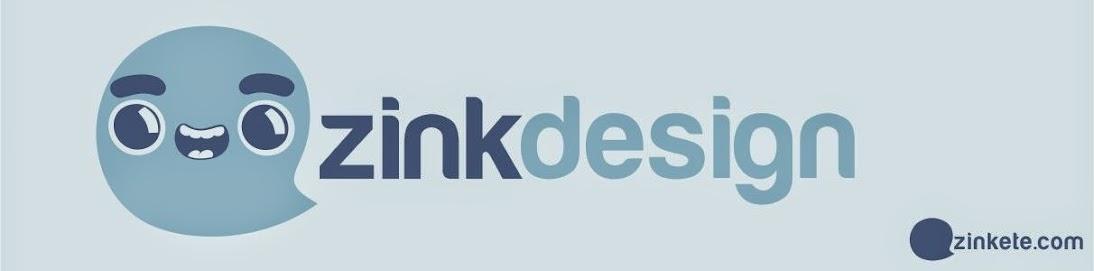 zinkete.com