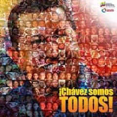 carta de Chavez