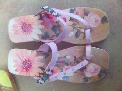 Kelom Lukis bunga,kelom geulis etnik,kelom lukis batik,kelom geulis ,kelom cantik,kelom geulis bunga,kelom