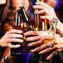 Τι να φάτε πριν από μία νύχτα με πολύ αλκοόλ για να μη μεθύσετε!