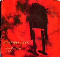 Kilkenny Cats 7\