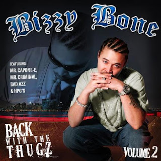 Bizzy_Bone-Back_With_The_Thugz_Pt_2-2009-WHOA