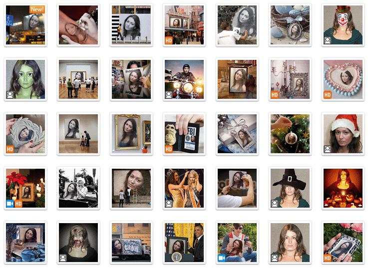 [imagetag] Fotofunia edit foto online gratis dengan banyak efek foto