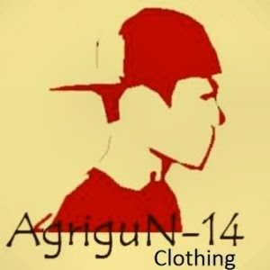 Agrigun-14 Clothing