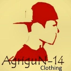 Agrigun-14 Clothing
