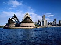 ACER International Student Scholarship – Business (AISS), Australia