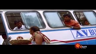 Vadivelu Super Comedy – Vaathiyar
