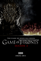 http://3.bp.blogspot.com/-s1bVUh5nwDc/UP03jq6bGII/AAAAAAAADsA/BTsjrmD8v80/s1600/Game-of-Thrones-Season-2-Review.png