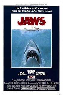 Tiburón (1975)