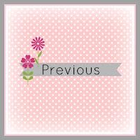 http://springblossomjourney.blogspot.com.au/2016/01/just-add-ink-blog-hop-294-something-new.html