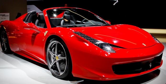 owners manual cars ferrari 458 spider release date engine. Black Bedroom Furniture Sets. Home Design Ideas