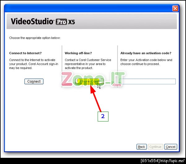 corel video studio templates download - middle way pc corel videostudio pro x5 v15 0 final