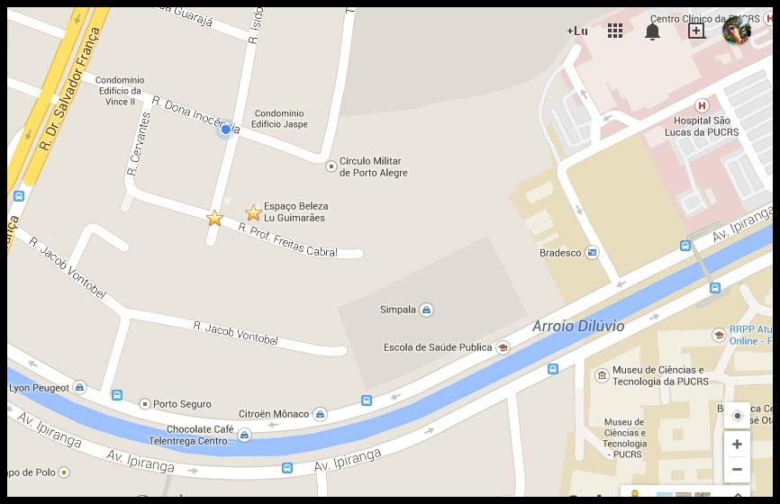 https://www.google.com.br/maps/@-30.056863,-51.181541,17z?hl=pt-BR