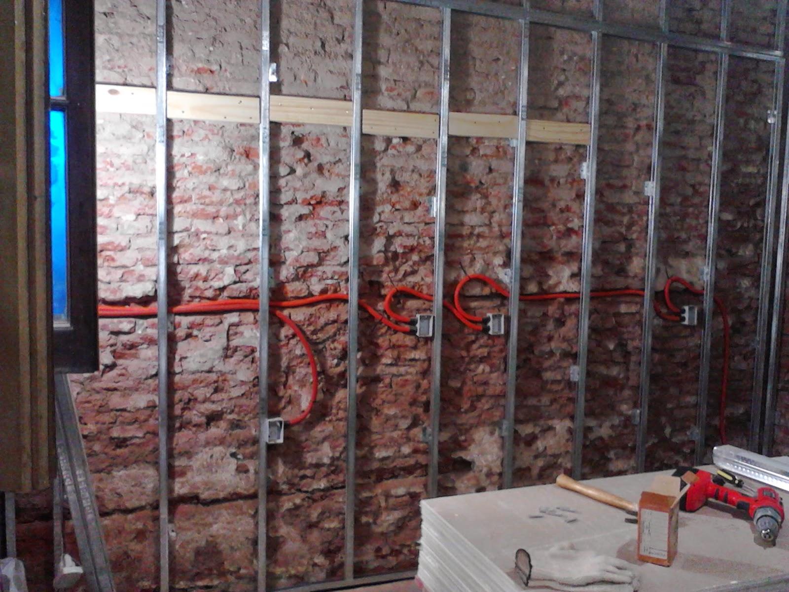 Construcción de cocina   Remodelar un PH