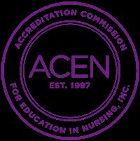 Nursing School Accreditation   Nursing Schools
