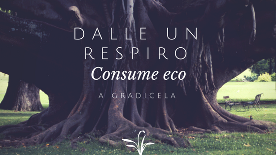 Consume ECO